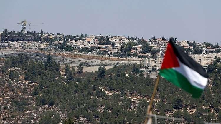 إسرائيل تمنع طالبة فلسطينية-أمريكية من دخول البلاد