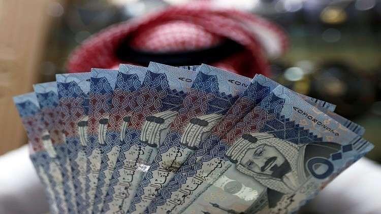 انتعاش الريال السعودي متأثرا باحتمال إقرار الرياض بمقتل خاشقجي