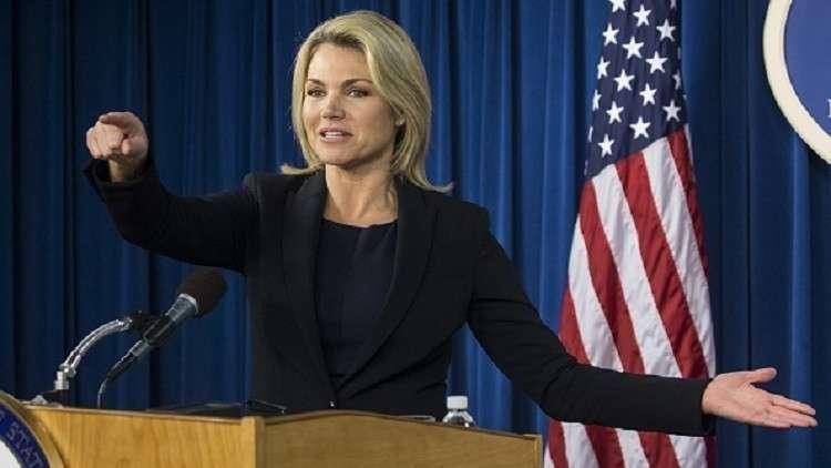 الخارجية الأمريكية: سيتم إلغاء تأشيرات دخول 21 سعوديا مشتبها بهم