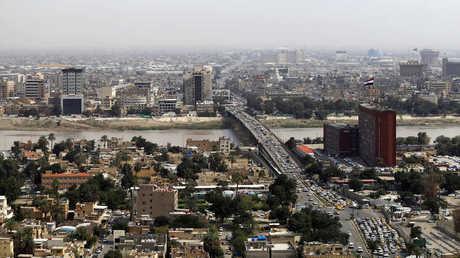 نشطاء عراقيون يطلقون حملة فضونا للإسراع بتشكيل الحكومة