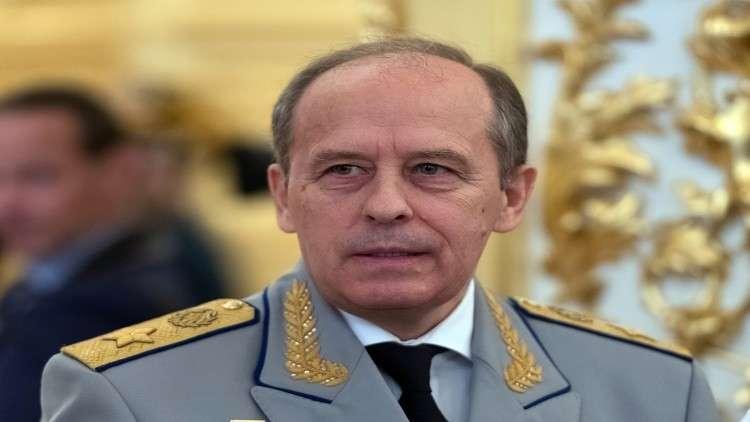 المخابرات الروسية: نتبادل المعلومات مع CIA وFBI