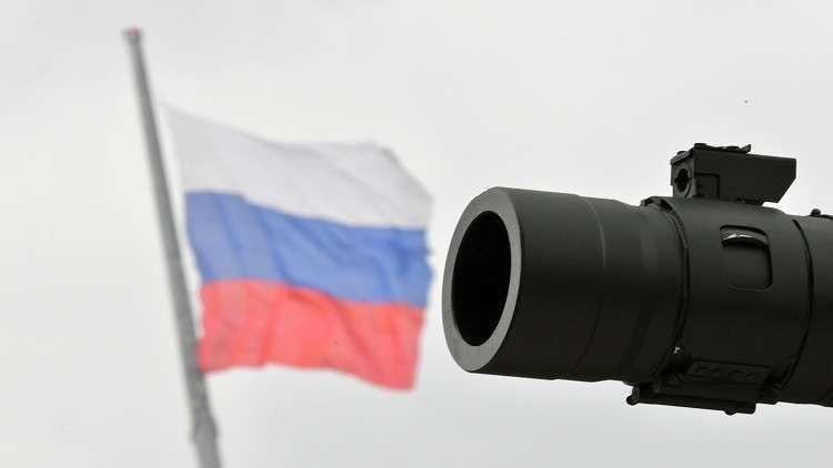 روسيا والجزائر : نحو إنشاء ذخيرة مشتركة - صفحة 2 5bec5bbb95a59788288b4580