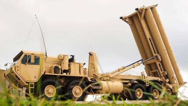 عاجل : واشنطن توافق على بيع السعودية منظومة (ثاد) الصاروخية - صفحة 2 5bff5e5cd43750160f8b45ce