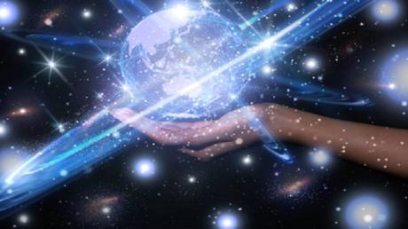 علماء يجادلون في توافق العلم مع الدين!