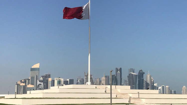 قطر تعلن انسحابها من منظمة أوبك ابتداء من يناير المقبل 5c04cd5dd4375098728b4606