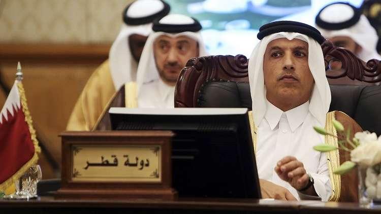 بلومبيرغ: قطر تحضر مفاجئة مدوية للسعودية!