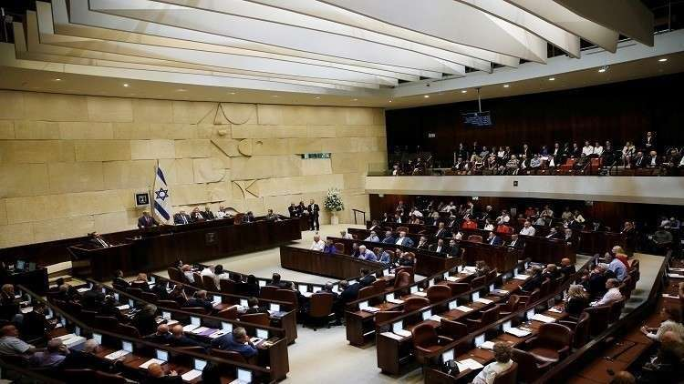 الانتخابات في إسرائيل تقوّض الدبلوماسية الأمريكية