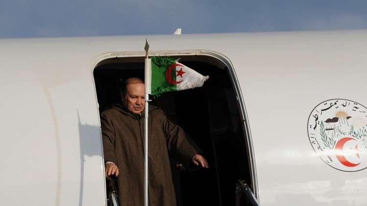 الوضع السياسي في الجزائر - متجدد  - صفحة 2 5c84c671d4375092168b462d