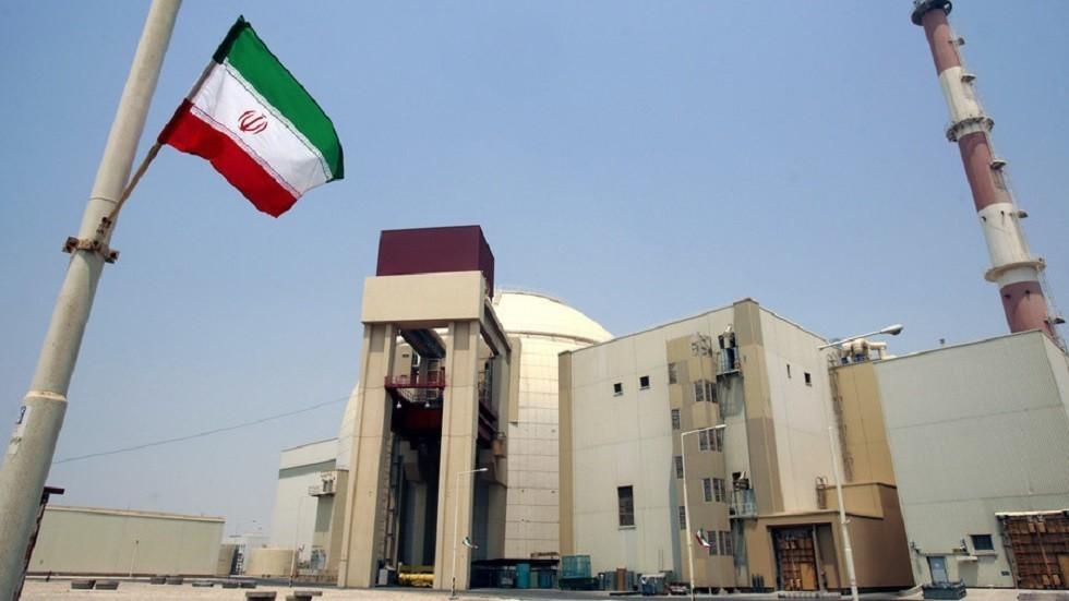 هل يمكن تدمير المواقع النووية الإيرانية بضربة واحدة؟ تجربة إسرائيلية