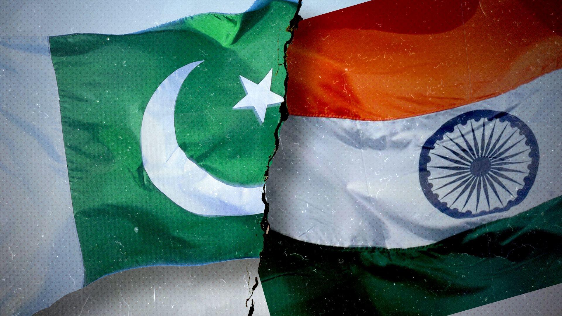خبير يقدّر احتمالات نشوب حرب كبرى بين الهند وباكستان