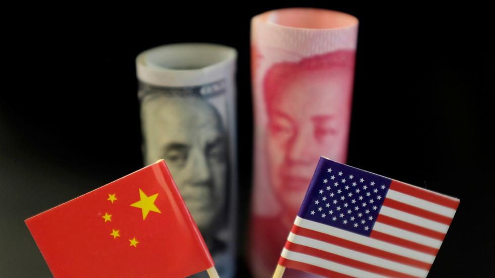 بنك أمريكي: لا صفقة مع الصين قبل الانتخابات