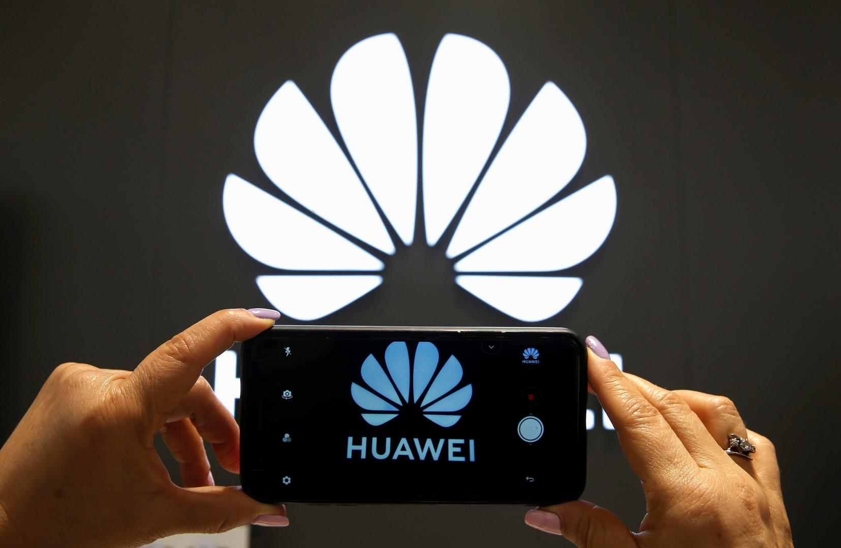 واشنطن تحرم شركات صينية منها
