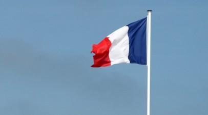 Франция подозревает Россию в попытке слежения за франко-итальянским спутником в 2017 году