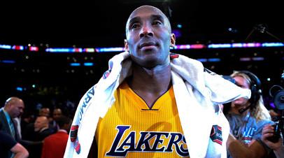 О'Нил считает, что Брайант сможет успешно играть в НБА в случае возвращения в лигу