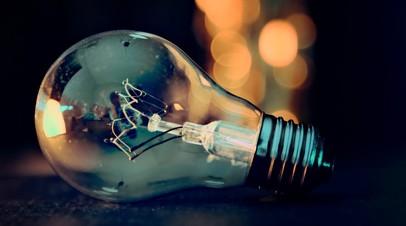 В Дагестане более 20 тысяч человек остались без света