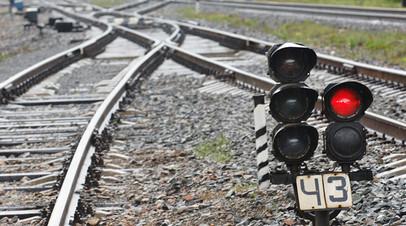 Южная Корея и КНДР работают над объединением железных дорог
