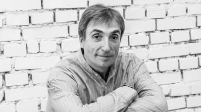Пресс-атташе клуба ФНЛ «Томь» Игрушкин скончался на 49-м году жизни