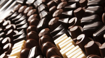 В Госдуме предложили запретить продавать продукты с повышенным содержанием сахара детям до 14 лет