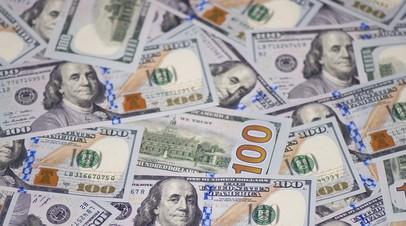 Футбольные клубы потратили $5,5 млрд на трансферы летом 2018 года
