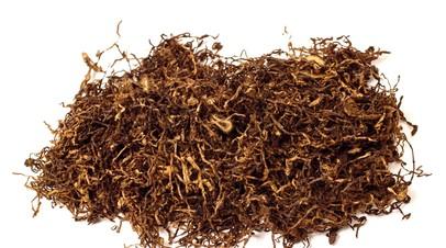 СМИ: В России предложили запретить ароматизаторы и добавки в некурительном табаке