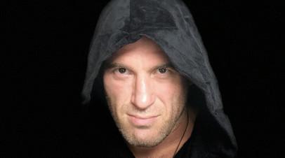 Олейник рассказал, с кем хотел бы провести следующий бой в UFC