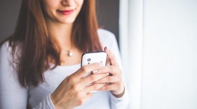 ФАС намерена разрешить пользователям удалять предустановленные приложения на смартфонах