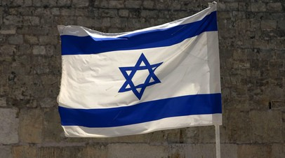Посол Израиля вызван в МИД России в связи с крушением Ил-20 в Латакии