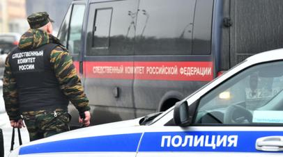 В Новосибирской области пресечена деятельность преступной группировки по производству наркотиков
