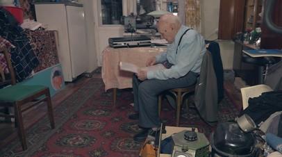 Тарифная победа: администрация Казани оплатила долг 91-летнего ветерана за ЖКУ