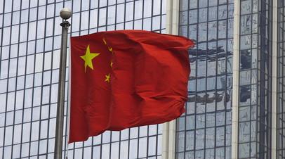 Оренбургская область заключила соглашения о сотрудничестве в Китае