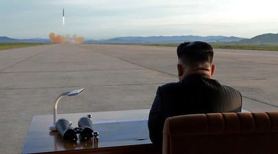 «Последний саммит не ответил на главный вопрос»: при каких условиях Пхеньян может отказаться от ядерного оружия