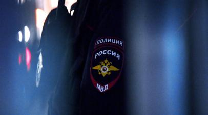 В Краснодарском крае проводят проверку из-за повреждения памятника вандалами