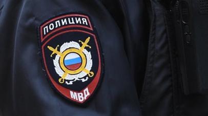 На Урале проводят проверку сообщений о школьнике, стрелявшем по другому ученику