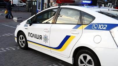СМИ: В Закарпатской области подорвали дом депутата горсовета