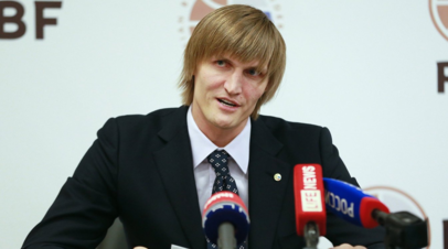 Кириленко оценил решающие матчи сборной России по баскетболу в квалификации ЧМ-2019