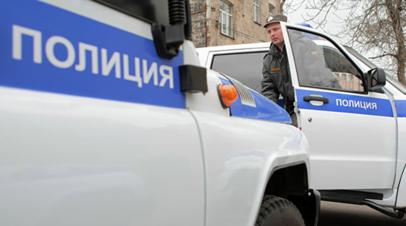 В Казани изберут меру пресечения задержанному за избиение подростка-инвалида