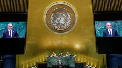 Премьер-министр Молдавии потребовал вывода российских миротворцев из Приднестровья