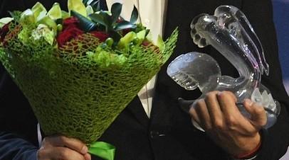 Уральские педагоги прошли во второй этап конкурса «Учитель года России»