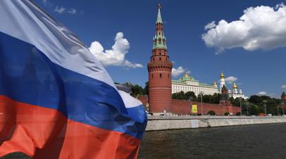 Ответственность застройщиков и нулевой НДС для билетов на Дальний Восток: что изменится в жизни россиян с 1 октября