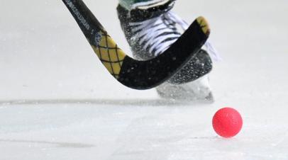 Хоккеистам кировской «Родины» выдали задержанную зарплату после вмешательства прокуратуры