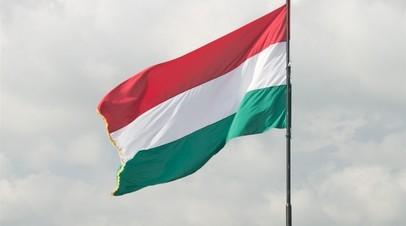 Украина направит Венгрии ноту о высылке консула из Берегова