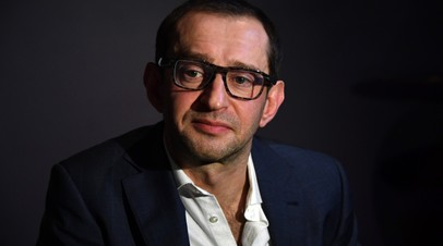 «Собибор» Хабенского вошёл в число претендентов на «Оскар»