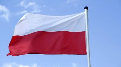 Польша намерена пересчитать сумму репараций от Германии