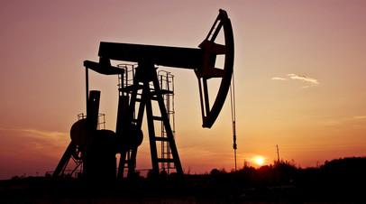 Фактор ограничений: как ситуация вокруг антииранских санкций может отразиться на нефтяных ценах