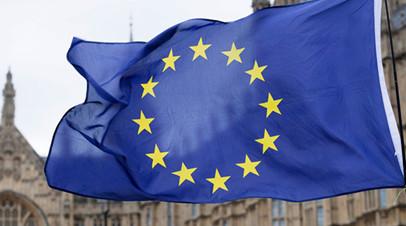 Эксперт оценил новые возможные санкции ЕС