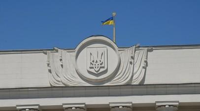 В Раде заявили о необходимости проведения «колоссальной модернизации» средств ПВО Украины