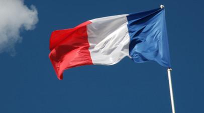Число погибших в результате наводнения на юге Франции возросло до 14