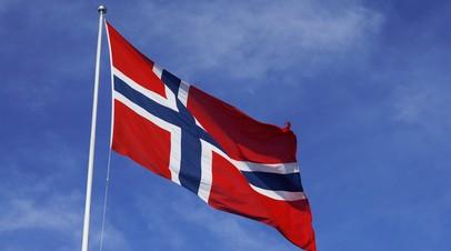 Адвокат: задержанный в Осло россиянин скоро будет на свободе