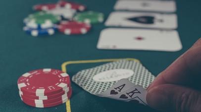 В Хабаровском крае перед судом предстанут 14 обвиняемых в незаконной организации азартных игр