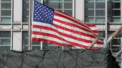 Эксперт прокомментировал заявление США о планах выйти из ДРСМД